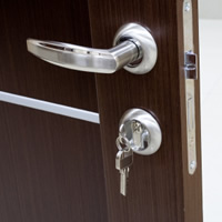 Locksmiths Davyhulme