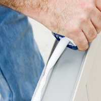 Window Repairs & Door Repairs Goostrey