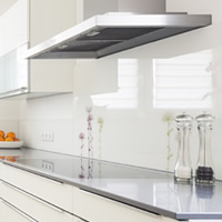 Splashbacks Davyhulme