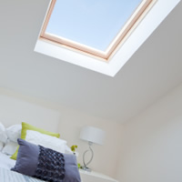 Velux Window Installations Surrey