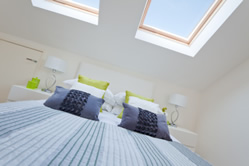 We Fit For You - Velux Window Repairs