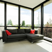 Glass & Glazing Specialists