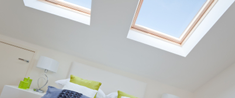 We Fit Velux Windows