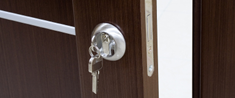 We Fit Locksmith